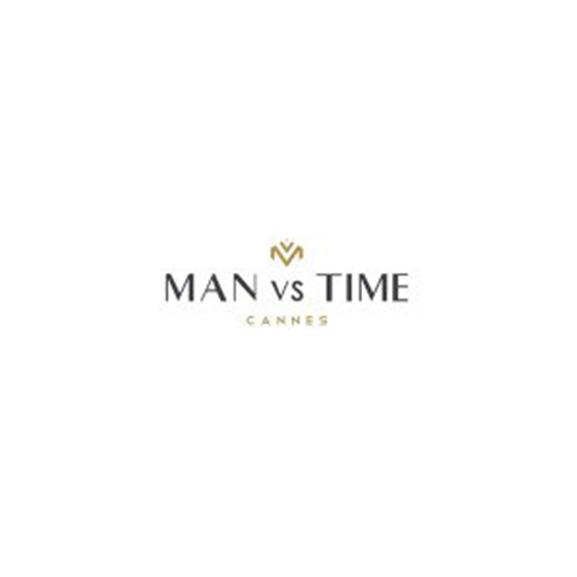 Man VS Time Horloger - MondaniWeb
