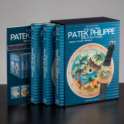 10 Patek-Philippe-250x250 - Mondani Web