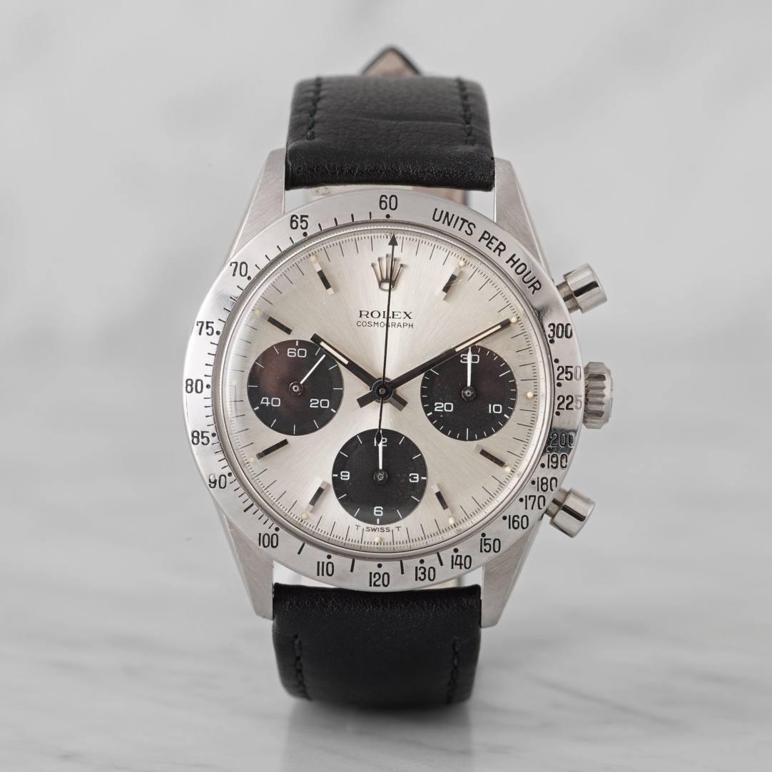 Bukowskis Important Timepieces May 16, 2017 - MondaniWeb