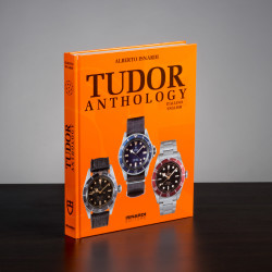 11 Tudor-Anthology-250x250 - Mondani Web