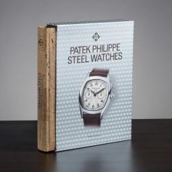 12 Patek-Philippe-Steel-Watches-250x250 - Mondani Web