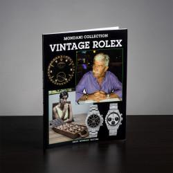 13 mondani-books-free-gift-250x250 - Mondani Web