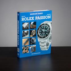 2 Rolex-Passion-250x250 - Mondani Web