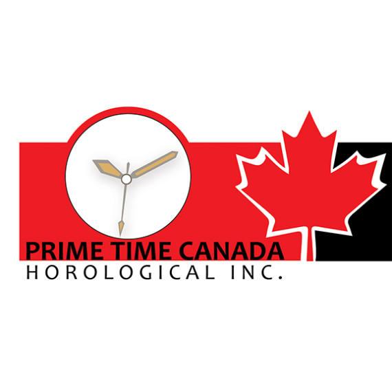 Prime Time Canada - Mondani Web