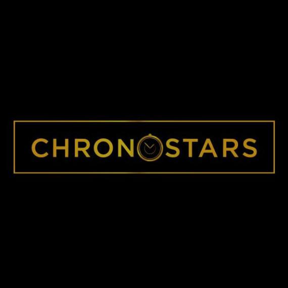 chronostars  - Mondani Web