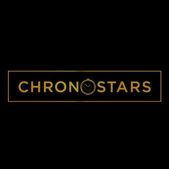 Chronostars - MondaniWeb