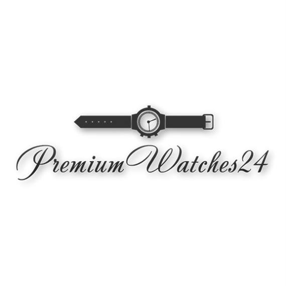 Premium Watches24 - Mondani Web