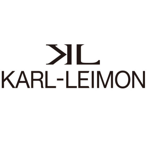 Karl-Leimon Watches - Mondani Web