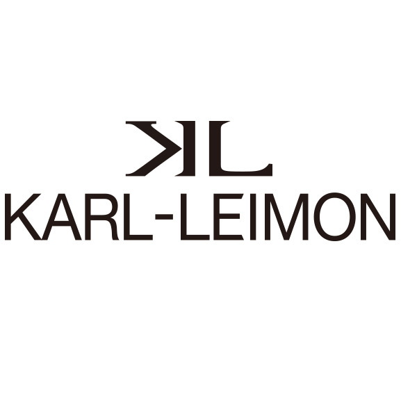 Karl-Leimon Watches - MondaniWeb