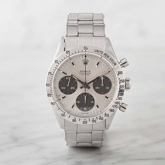 Bukowskis Important Timepieces | October 25 | Mondani Web - Mondani Web - Mondani Web