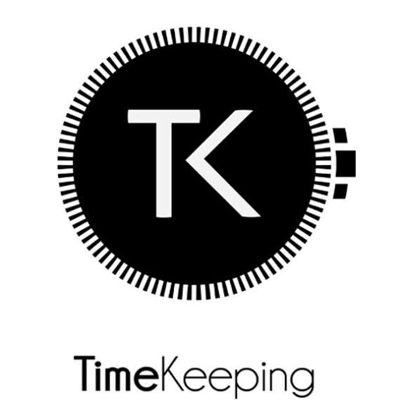 Time Keeping  - Mondani Web