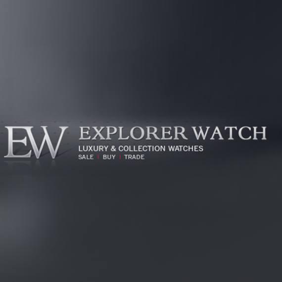 407explorer-watch-logo.jpg - Mondani Web
