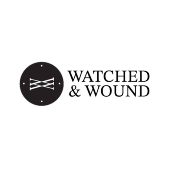 Watched Wound New Website | Mondani Web - Mondani Web