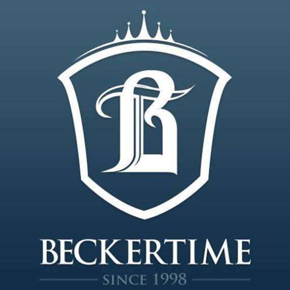 BeckerTime  - Mondani Web