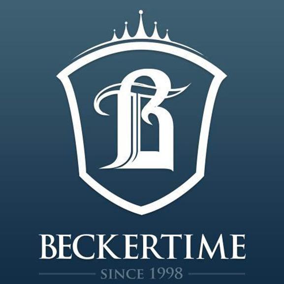 BeckerTime - MondaniWeb