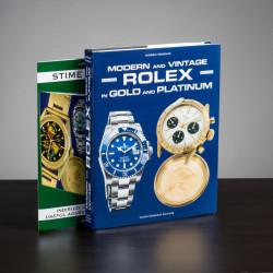 5_Gold & Platinum PRO_1349-250x250 - Mondani Web