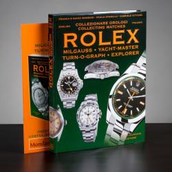 7 Rolex-Milgauss-Yacht-Masters-Turn-o-graphexplorer-250x250 - Mondani Web