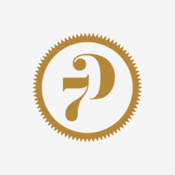 Seven D Line - Mondani Web