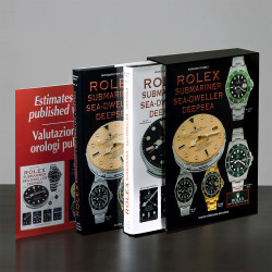 8 New-Submariner-book-by-Mondani-250x250 - Mondani Web