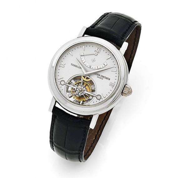 Watches Auction by Artcurial Auctioneer partner of Mondani Web | January 17
