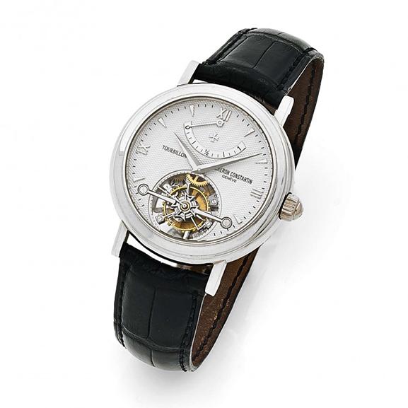 Horlogerie de Collection by Artcurial - MondaniWeb