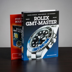 9 Rolex-GMT-Master-250x250 - Mondani Web