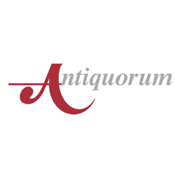 Antiquorum Geneve - MondaniWeb