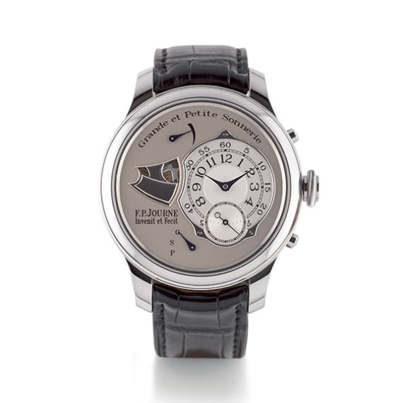 Antiquorum Watches Auction | January 17 | Mondani Web - Mondani Web - Mondani Web