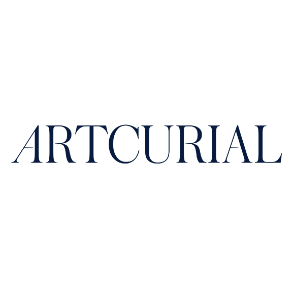 Artcurial Auction House - MondaniWeb