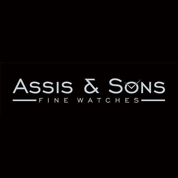 Assis & Sons - MondaniWeb