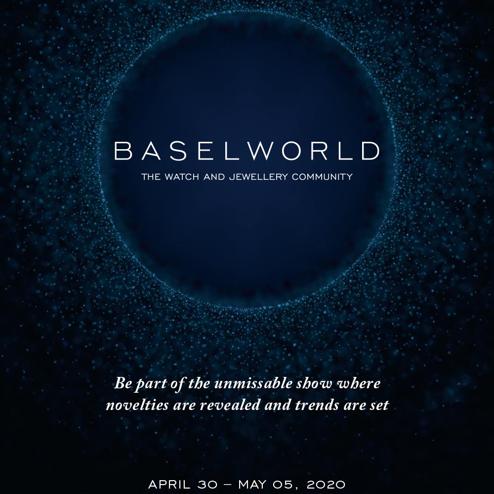 Baselworld - MondaniWeb