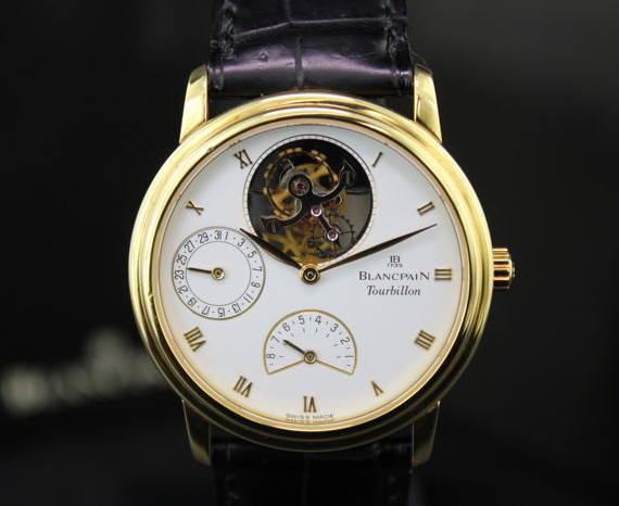 Catawiki Prestigious Watch Auction March | Mondani Web - Mondani Web - Mondani Web