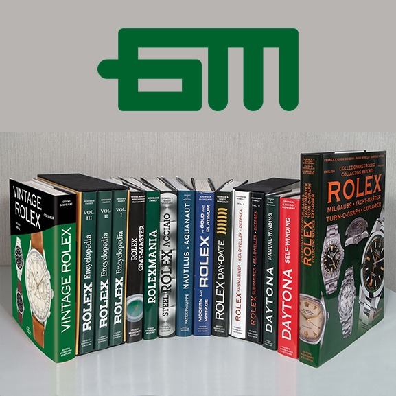 Mondani Books - MondaniWeb