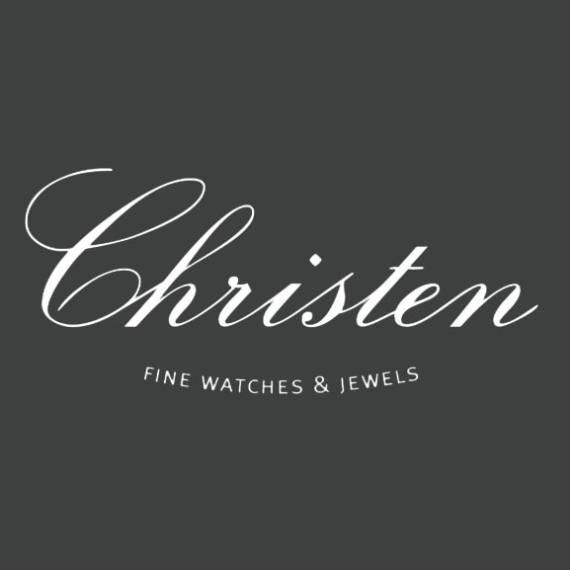 Christen Fine Watches & Jewels - Mondani Web