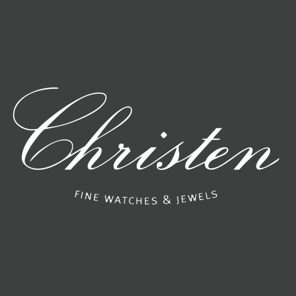 Christen Fine Watches & Jewels - MondaniWeb