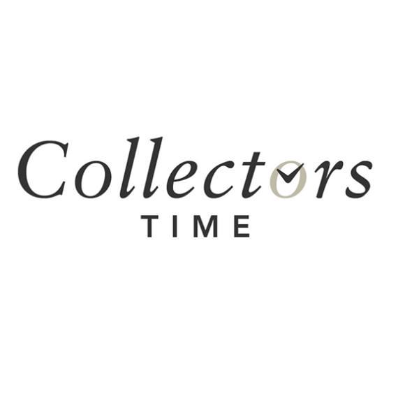 Collectors Time - Mondani Web