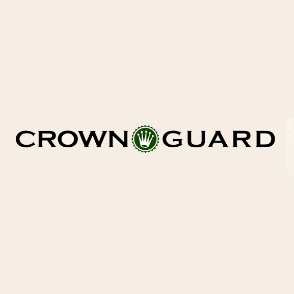 Crown Guard - MondaniWeb