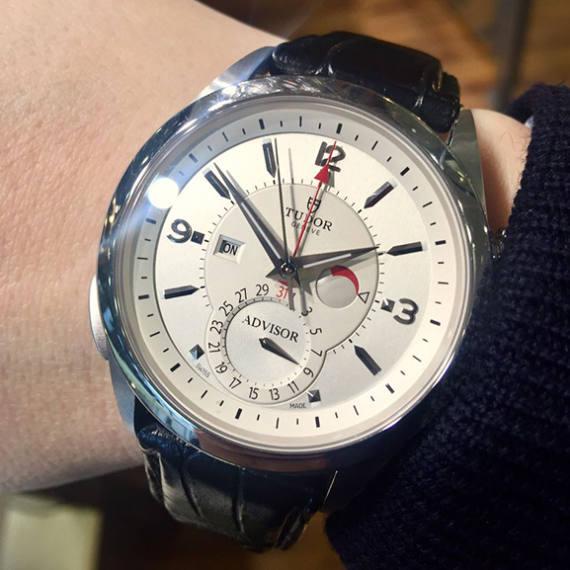 Eppli Watches Auction | 3 February | Mondani Web - Mondani Web - Mondani Web