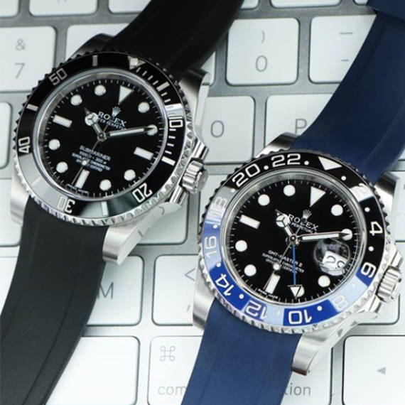 Everest Bands - Mondani Web
