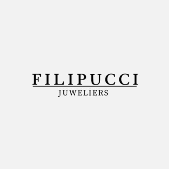 Filipucci Juweliers - Mondani Web