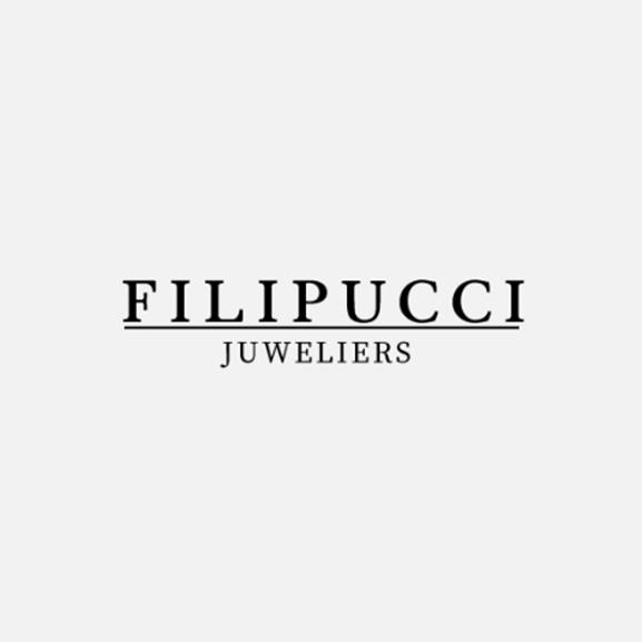 Filipucci Juweliers - MondaniWeb