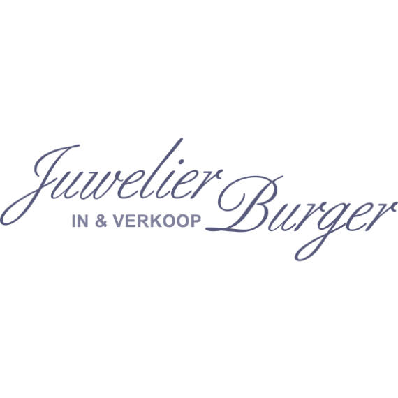Juwelier Burger - Mondani Web