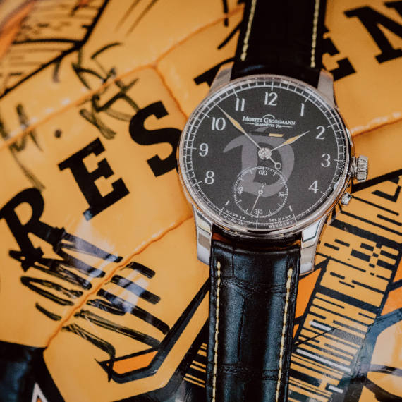 Foto: Ben Gierig - www.ben-gierig.de - Mondani Web
