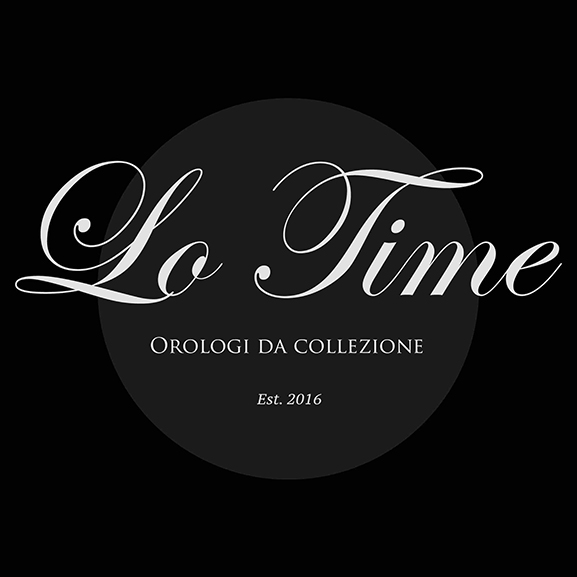 Lo Time - Mondani Web