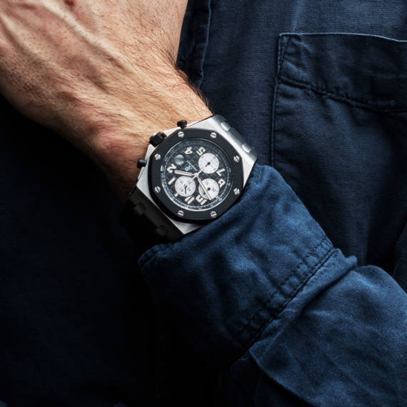 Kaplans Watches Auction | February 3 | Mondani Web - Mondani Web - Mondani Web