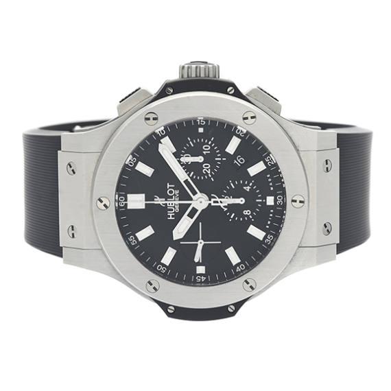 Kaplans Watches | Auction Results | Mondani Web - Mondani Web - Mondani Web
