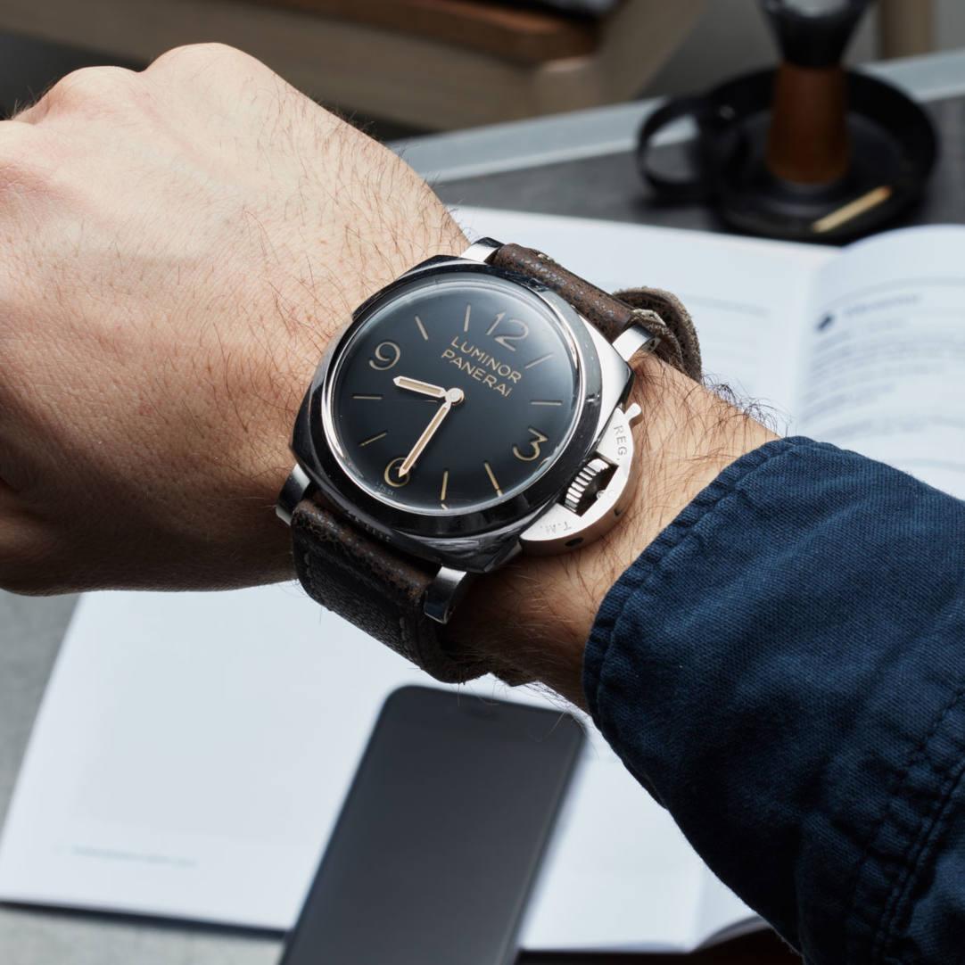 Watches Auction by Kaplans Auktioner - MondaniWeb
