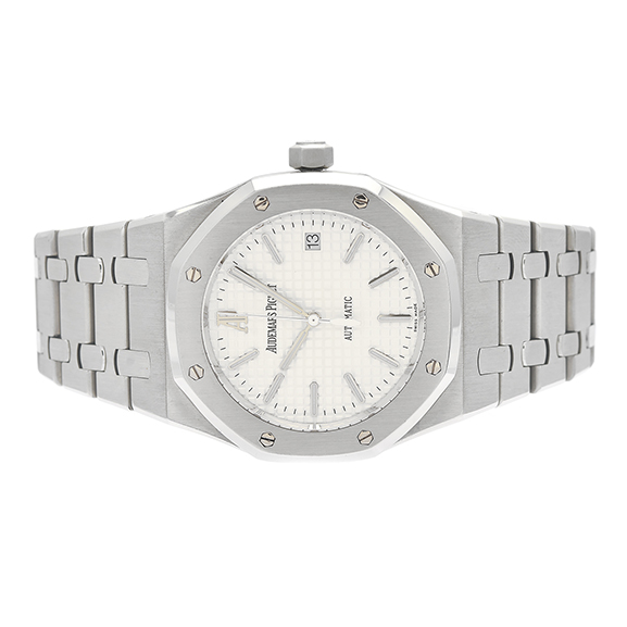 """Kaplans """"Watches"""" Auction Results - MondaniWeb"""