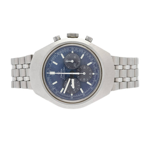 Kaplans Watches | Auction Results | Mondani Web - Mondani Web - Mondani Web