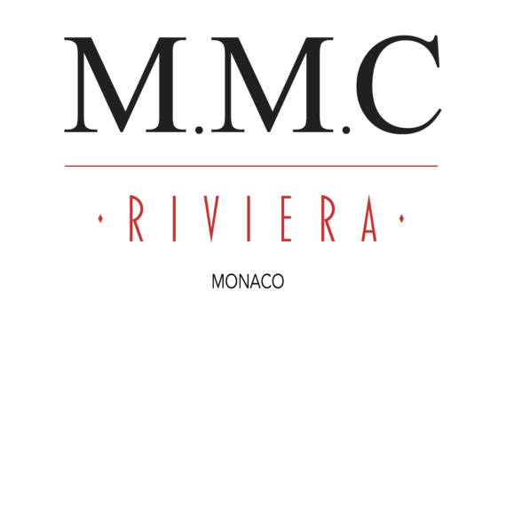 MMC Riviera - Mondani Web